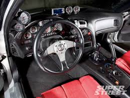 mazda rx7 fast and furious interior. httpimagesuperstreetonlinecomf18939675w750 mazda rx7 fast and furious interior