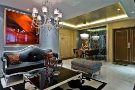 Stunning Drawing And Dining Room Designs 56 With Additional Modern Drawing And Dining Room Designs