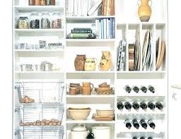 wall mounted closet shelves kitchen closet shelving wall mounted kitchen shelves kitchen rack elegant closet storage