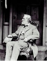 Robert E Lee Quotes Simple Robert E Lee HistoryNet