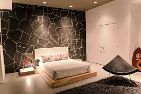 best interior paintInterior Paint Color Scheme For Beautiful Home  TheyDesignnet
