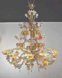 colored chandelier crystals design inspiration architecture rh elizadiaries com