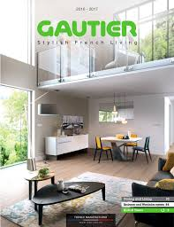 gautier kids furniture. Gautier Catalogue 2016/2017 Dining, Living And Adult Bedrooms - 1 / 129 Pages Kids Furniture U