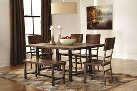 table 4 chairs and bench. table 4 chairs and bench n