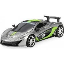 <b>NQD Мини гоночный автомобиль масштаб</b> 1:43, remote control ...