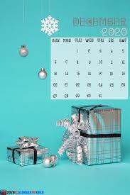 December 2020 Wallpapers - Wallpaper Cave