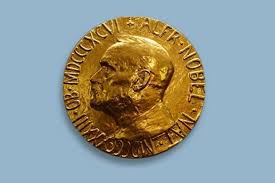 The will of the swedish chemist, engineer and industrialist. Nobel Peace Prize United Nations