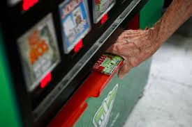 Virginia Lottery Online Games Begin July 1, Will Provide Pandemic Relief