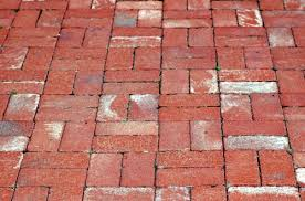 Brick Walkway Patterns Awesome Photos Of Brick Patterns