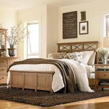Neutral Bedroom Colors Medallion Wood Wall The Natural Neutral Bedrooms And Everything