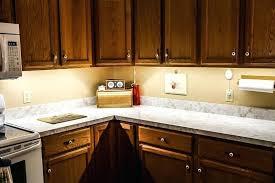 under cabinet led lighting kitchen. Under Cabinet Led Lights Kitchen Battery . Lighting