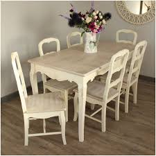 country kitchen tables and chairs sets cream large dining cream dining room set table and 6