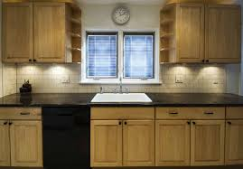 Mobile Home Kitchen Faucets Kitchen Mobile Home Kitchen Faucets For Top How To Install Or