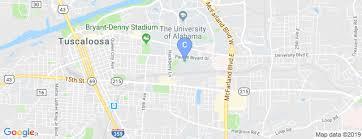 University Of South Carolina Baseball Seating Chart Alabama Crimson Tide Tickets Coleman Coliseum