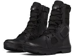 under armour work boots. under armour work boots