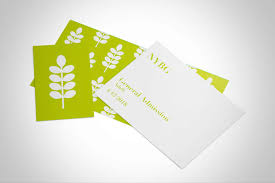 Branding Botanical York Garden – By Yiduo New Li Sva Design S6HfqwyAO