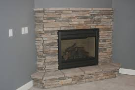 corner stone fireplace corner fireplaces basements ideas corner stones fireplaces