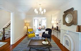 Living Room Interior Decorating 19 Decorating A Long Narrow Living Room Ideas Home Improvement