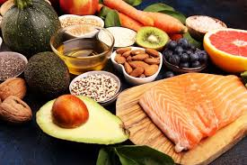 200 grams of protein a day meal plan