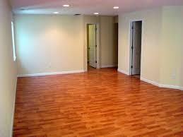 ... Bold Ideas Waterproof Wood Flooring For Basement DIY New ... Good Ideas