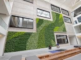 startup office twitter twitter and pinterest pinterest on pinterest apple new office design