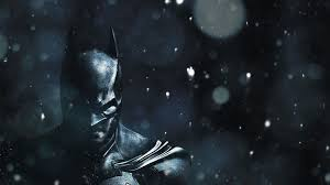 batman desktop wallpaper