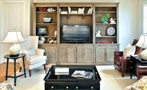 living room entertainment wall units home full size of center traditional a83 traditional