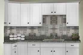 white kitchen cabinets. Beach Haven Beadboard Panel \u2013 Bright White Kitchen Cabinets