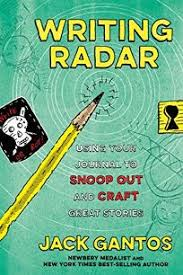 children s book review bad boy a memoir by walter dean myers writing radar using your journal to snoop out and craft great stories