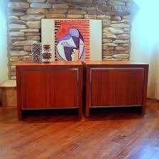 Walnut Living Room Furniture Sets Living Room Contemporary Apartment Living Room Furniture Sets Tv