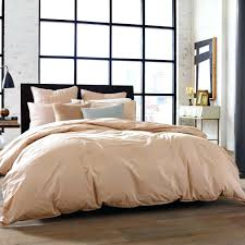 escape duvet kenneth cole comforter reaction home mineral queen bedding collection