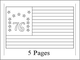 american-symbols-coloring-pages-90730 Â« Coloring Pages for Free 2015