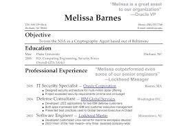 High School Graduate Resume Amazing Resume High School Graduate Lovely Sample For Recent Example Of To