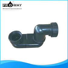 pop up tub drain stopper bathtubs pop up tub drain stopper pop up tub drain removal