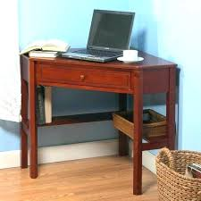 home office workstation. Piranha Home Office Workstation