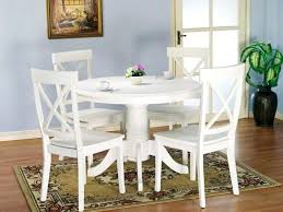 full size of kidkraft round storage table and 2 chairs set white natural chair 26165 large
