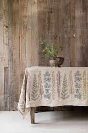 25 Unique Tablecloths Ideas On Pinterest Simple Sewing Machine