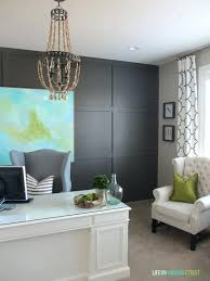 office space colors. Paint Colors Office Space Best Wall Ideas On . S