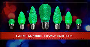 G30 Bulb Size Chart Everything You Need To Know About Led Christmas Light Bulbs
