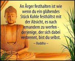 Buddha Zitate Lass Den ärger Einfach Los Buddha Facebook
