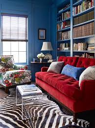 living room furniture spaces inspired:  ideas that will make you fall in love with a red sofa after covering blue green pink yellow and orange sofas we are now sharing  ideas that will