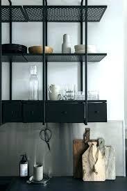 kitchen racks and shelves wire kitchen shelves wire kitchen shelves medium size of sliding shelves bookshelf