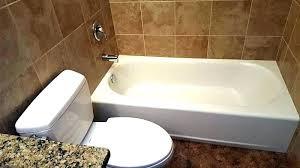 americast bathtub tub standard drake reviews drain dimensions installation instructions