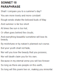 sonnet aorere college cu  picture