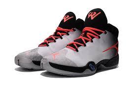 jordan shoes 1 30. air-jordan-30-xxx-pe-black-white-orange- jordan shoes 1 30