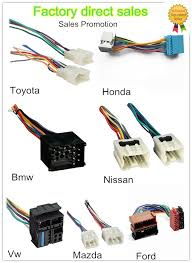 dvd wiring harness simple wiring diagram iso harness car gps dvd player video wiring harness adapter alpine stereo harness dvd wiring harness