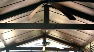 big outdoor ceiling fans giant outdoor ceiling fans new big regarding 6 big air outdoor ceiling big outdoor ceiling fans