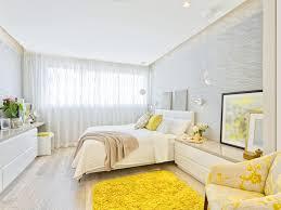 Ideas For Small Living Room Furniture ArrangementComfort Room Interior Design