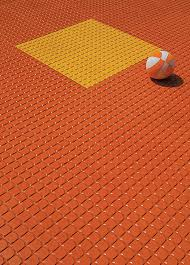 Small Picture concrete floor tiles patternSwimming pool decks TilesCourtyards
