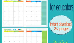 Month At A Glance Calendar Template 3 Month At A Glance Calendar Template Month At A Glance Calendar New